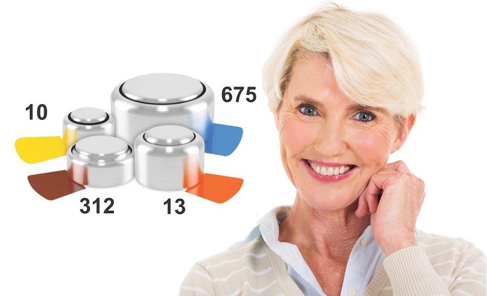 Baterije-za-slusne-aparate-13-312-10-675-spletna-trgovina-audio-bm-online-shop-akcija